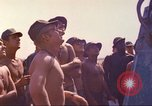 Image of United States soldiers Vietnam, 1968, second 6 stock footage video 65675060252
