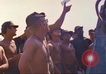 Image of United States soldiers Vietnam, 1968, second 7 stock footage video 65675060252