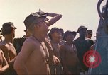 Image of United States soldiers Vietnam, 1968, second 8 stock footage video 65675060252
