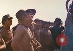 Image of United States soldiers Vietnam, 1968, second 9 stock footage video 65675060252