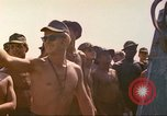 Image of United States soldiers Vietnam, 1968, second 11 stock footage video 65675060252