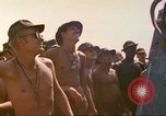 Image of United States soldiers Vietnam, 1968, second 12 stock footage video 65675060252