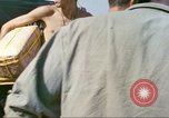 Image of United States soldiers Vietnam, 1968, second 2 stock footage video 65675060253