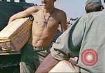 Image of United States soldiers Vietnam, 1968, second 3 stock footage video 65675060253
