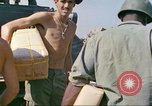 Image of United States soldiers Vietnam, 1968, second 4 stock footage video 65675060253