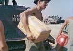 Image of United States soldiers Vietnam, 1968, second 5 stock footage video 65675060253