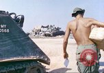 Image of United States soldiers Vietnam, 1968, second 7 stock footage video 65675060253