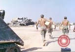 Image of United States soldiers Vietnam, 1968, second 10 stock footage video 65675060253