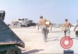 Image of United States soldiers Vietnam, 1968, second 11 stock footage video 65675060253