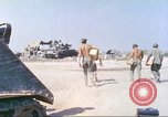 Image of United States soldiers Vietnam, 1968, second 12 stock footage video 65675060253