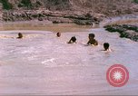 Image of United States soldiers Vietnam, 1968, second 10 stock footage video 65675060254