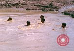 Image of United States soldiers Vietnam, 1968, second 12 stock footage video 65675060254