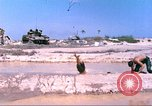 Image of United States soldiers Vietnam, 1968, second 2 stock footage video 65675060255
