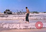 Image of United States soldiers Vietnam, 1968, second 5 stock footage video 65675060255