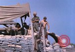 Image of United States soldiers Vietnam, 1968, second 2 stock footage video 65675060256