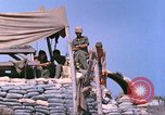 Image of United States soldiers Vietnam, 1968, second 3 stock footage video 65675060256