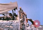 Image of United States soldiers Vietnam, 1968, second 4 stock footage video 65675060256