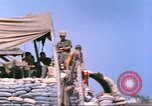Image of United States soldiers Vietnam, 1968, second 5 stock footage video 65675060256