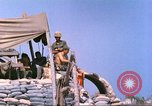 Image of United States soldiers Vietnam, 1968, second 6 stock footage video 65675060256