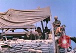 Image of United States soldiers Vietnam, 1968, second 7 stock footage video 65675060256