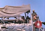 Image of United States soldiers Vietnam, 1968, second 8 stock footage video 65675060256