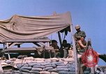 Image of United States soldiers Vietnam, 1968, second 9 stock footage video 65675060256