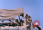 Image of United States soldiers Vietnam, 1968, second 10 stock footage video 65675060256