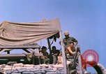 Image of United States soldiers Vietnam, 1968, second 11 stock footage video 65675060256