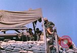 Image of United States soldiers Vietnam, 1968, second 12 stock footage video 65675060256