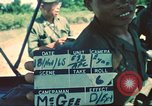 Image of Republic of Korea soldiers Phong Phu Saigon Vietnam, 1965, second 4 stock footage video 65675060259