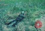 Image of Republic of Korea soldiers Phong Phu Saigon Vietnam, 1965, second 9 stock footage video 65675060259