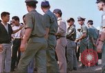 Image of Viet Nam Air Force Tan Tru Vietnam, 1967, second 7 stock footage video 65675060268