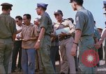 Image of Viet Nam Air Force Tan Tru Vietnam, 1967, second 10 stock footage video 65675060268
