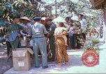 Image of Vietnamese medics Tan Tru Vietnam, 1967, second 8 stock footage video 65675060269