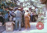 Image of Vietnamese medics Tan Tru Vietnam, 1967, second 9 stock footage video 65675060269