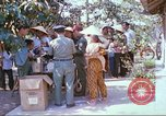 Image of Vietnamese medics Tan Tru Vietnam, 1967, second 11 stock footage video 65675060269