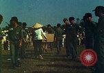 Image of United States band Tan Tru Vietnam, 1967, second 6 stock footage video 65675060277
