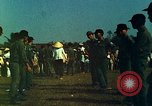 Image of United States band Tan Tru Vietnam, 1967, second 9 stock footage video 65675060277