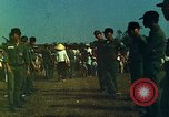 Image of United States band Tan Tru Vietnam, 1967, second 10 stock footage video 65675060277