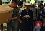 Image of Vietnamese people Tan Tru Vietnam, 1967, second 8 stock footage video 65675060278