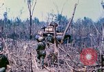 Image of 1st Infantry Division Vietnam, 1968, second 10 stock footage video 65675060281