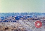 Image of 1st Infantry Division soldiers Vietnam, 1968, second 5 stock footage video 65675060284