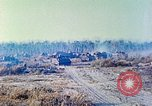 Image of 1st Infantry Division soldiers Vietnam, 1968, second 9 stock footage video 65675060284