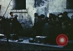 Image of Italian patients Naples Italy, 1944, second 8 stock footage video 65675060293