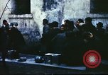 Image of Italian patients Naples Italy, 1944, second 12 stock footage video 65675060293