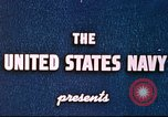 Image of United States soldiers Europe, 1944, second 5 stock footage video 65675060298
