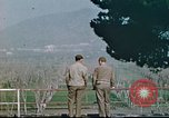 Image of United States soldiers Europe, 1944, second 2 stock footage video 65675060301