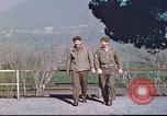 Image of United States soldiers Europe, 1944, second 5 stock footage video 65675060301