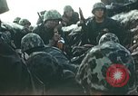 Image of United States troops Pacific Theater, 1945, second 2 stock footage video 65675060303