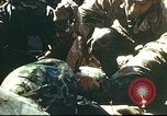 Image of United States troops Pacific Theater, 1945, second 4 stock footage video 65675060303